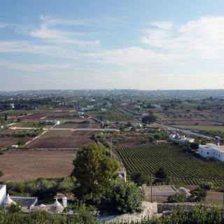 Valle_d'Itria